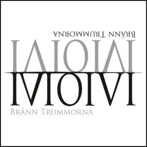 Moivi_Brann_Trummorna_omslag_web